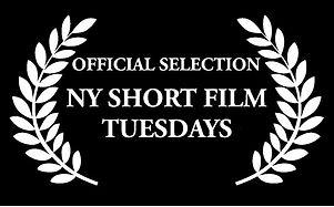NY_Short_Film_TuesdayS_laurel_-_1.jpg