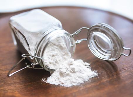 5 razones para usar productos de limpieza eco-amigables