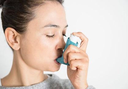 AsthmaAdult-650x450.jpg