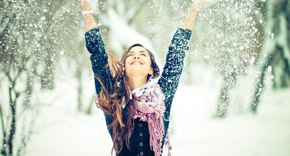 Ayurvedic Tips For Winter Wellness