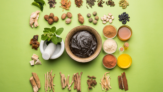 How Ayurveda Enriches Your Daily Life