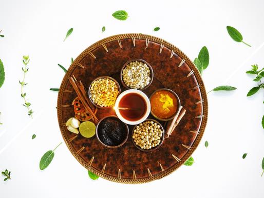 Rasayanas - Ayurveda's Secret To Longevity & Immunity