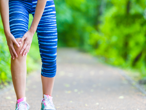 Ayurvedic Tips On How To Prevent Joint Pains In Winters