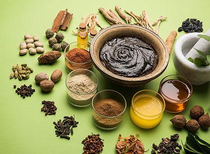 ayurvedic-chyawanprash-bowl.jpg