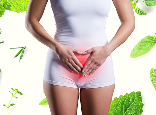 Endometriosis Prevention With Ayurveda