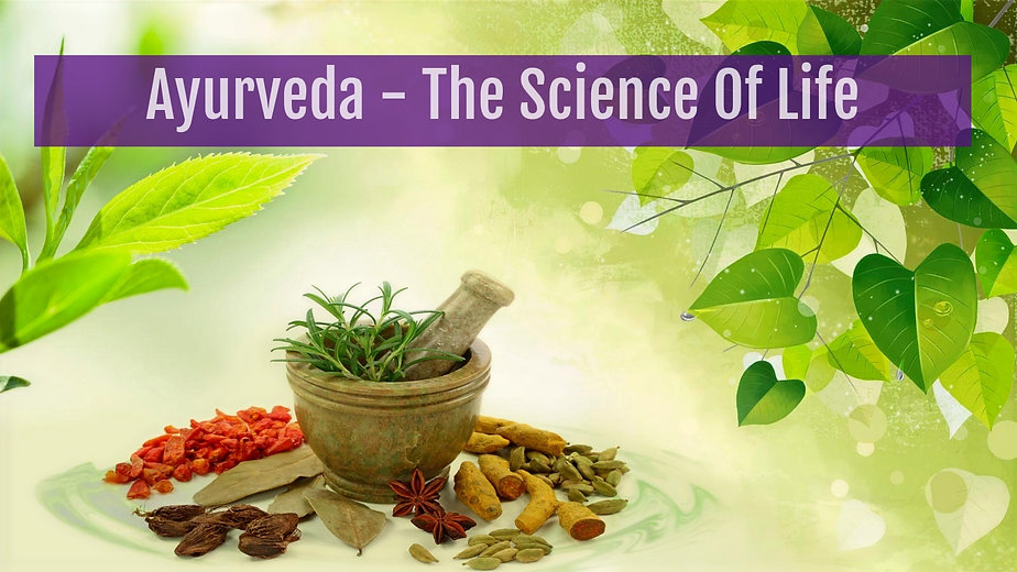 ayurveda-wallpapers-high-quality-For-Fre