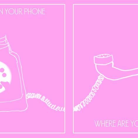 TEN MISSED CALLS.jpg