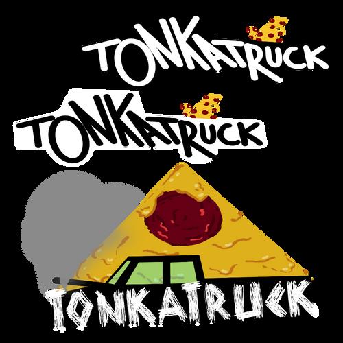 tonkatruck.png
