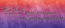 bible_life_classes-1700x350_edited.jpg