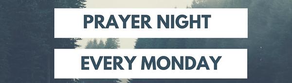 prayer night_edited.png