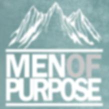 menofpurpose_twitterlogo-450x450.jpg
