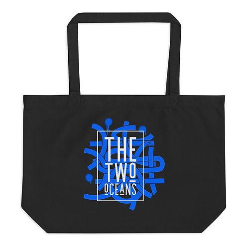 TTO Tote Bag