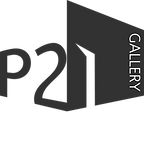 p21 logo 1 copy 2.png