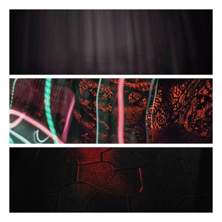 9. The Fabric Glass Imprints.jpg