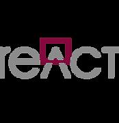 react logo 2 copy.png