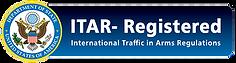 ITAR-Logo.png