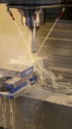 Haus-Mill-Cutting