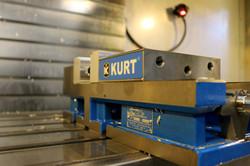 Kurt-Vice-in-Mill