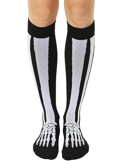 X-Ray Living Royal Compression Socks