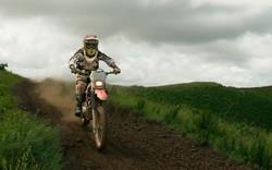 Motorcross1