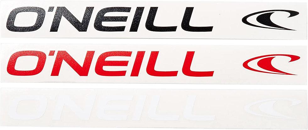 O'Neill Sticker