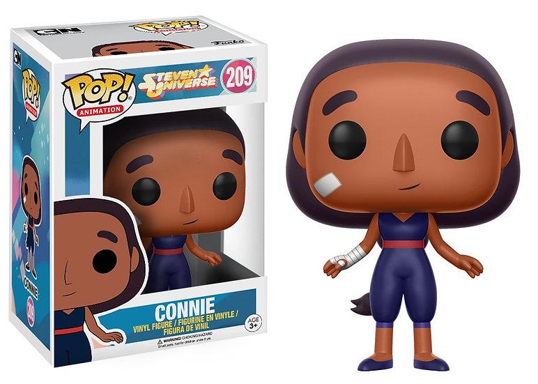 Funko POP! Animation Steven Universe Connie 209