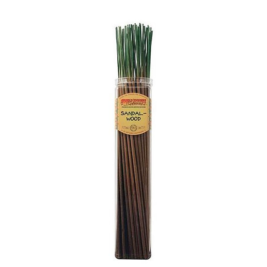 Sandalwood - Wild Berry Incense Biggie