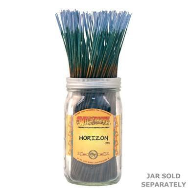 Horizon - Wild Berry Incense 11""
