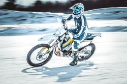 Motorcross2