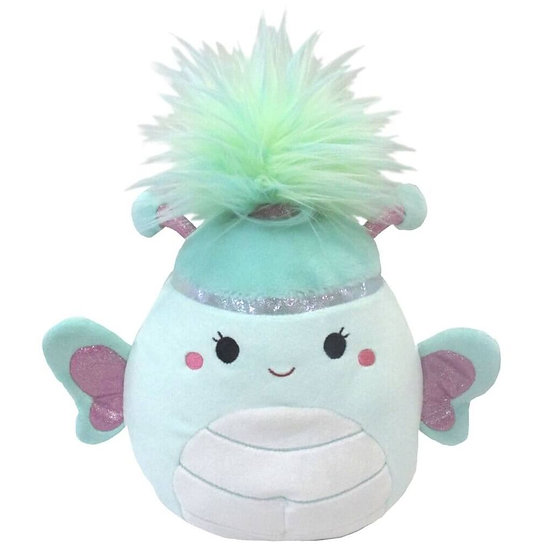 Squishmallow - Reina The Butterfly Squish-Doo