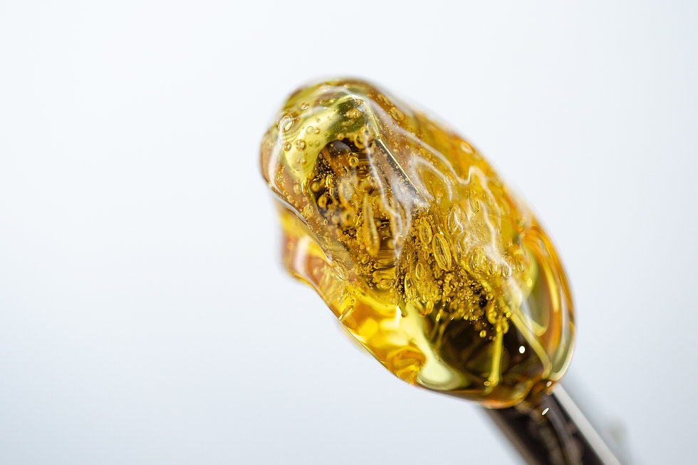 cbd distillate.jpeg