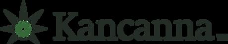 kancanna logo.png