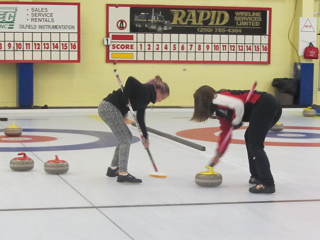 Curling on ice picture.jpg