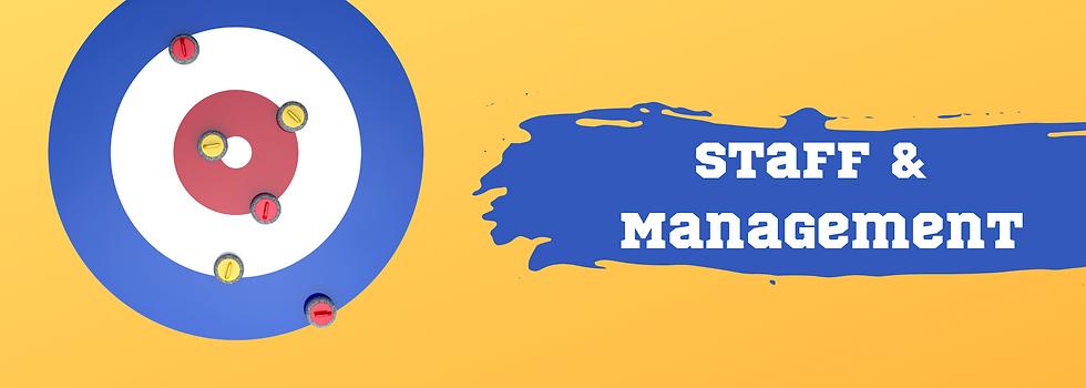 Staff & Management.png