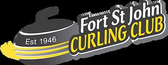 FSJCurlingClub_logo.png