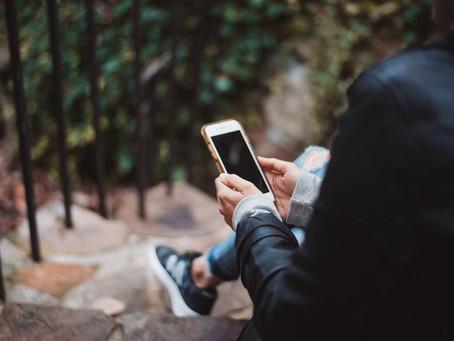 Mielen käyttöopas digitaalisessa maailmassa selviytymiseen