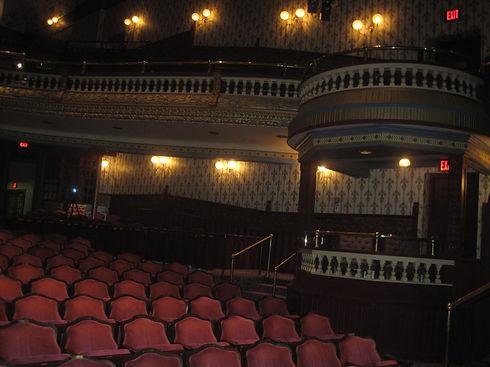 Grand Opera House.JPG