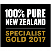 Gold 100%_Pure_New_Zealand_Specialist201