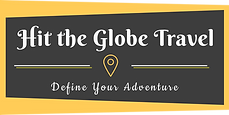 Hit the Globe Logo.png