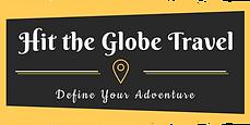 Hit the Globe Logo.png