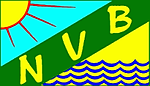 nvb-logo-195x112.png