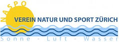 NASPO_-_Verein_Natur_und_Sport___Wir_leb