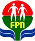 fpn.png