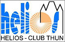 heliosclub_400.jpg