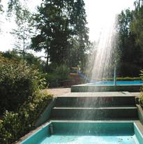 RIMG0008-pool-dusche.jpg