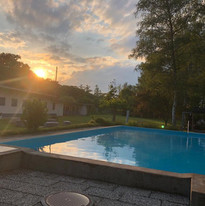 Pool 13.JPG