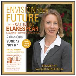 10-24-16---Catherine-Blakespear---v1_web2