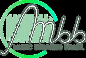 Logo Principal_Variacao 01.png