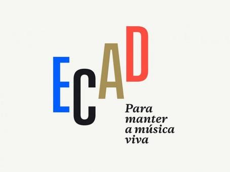 O que é ECAD?