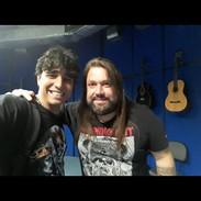 Fabito e Fernando Quesada.jpg